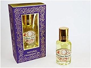 : 0 à 10 EUR Extrait de Parfum Femme : Beauté