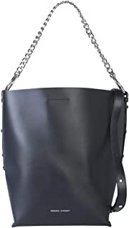 Luxury Fashion | Rebecca Minkoff Womens SS19SIH012003 Black Shoulder Bag | Spring Summer 19