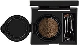 Laneige Eyebrow Cushion-cara 6g #2 Two Tone Brown