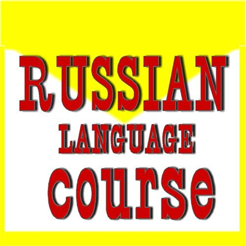 Learning Language Company