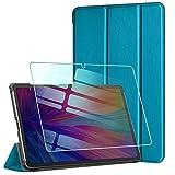 AROYI Hülle Kompatibel mit Huawei MatePad T10S/ T10 2020
