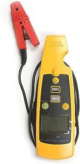Z.L.F.J.P ソフトケース MA 信号測定付き 772 Milliamp プロセスクランプメーター