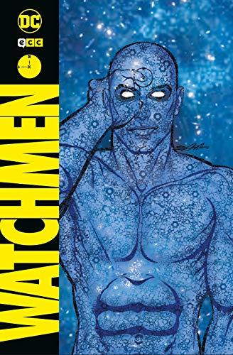 Coleccionable Watchmen núm. 06 (De 20) (Coleccionable Watchmen (O.C.))