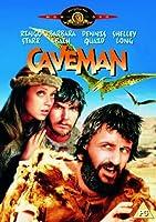 Caveman [DVD]