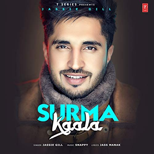 Jassie Gill & Snappy