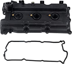 Best 2006 nissan xterra valve cover Reviews