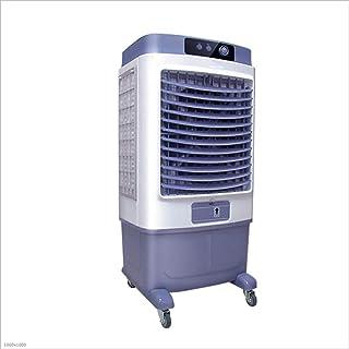Ventilador de aire acondicionado YNN móvil 75W Refrigerador de habitación domestica Individual Solo frío