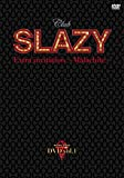 Club SLAZY Extra invitation ~malachite~Vol.1[DVD]