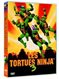 Tortues Ninja : Nouvelle génération 3