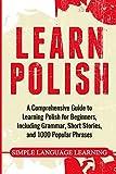 Learn Polish:...