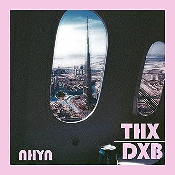 THX DXB