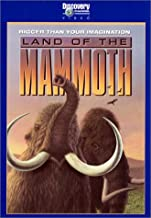 Best land of the mammoth Reviews