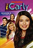 iCarly: Season 2, Volume 2