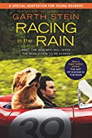 Racing in the Rain Movie Tie-In Young Readers' Edition