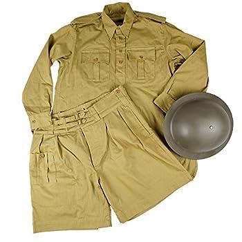 ww2 chinese uniform