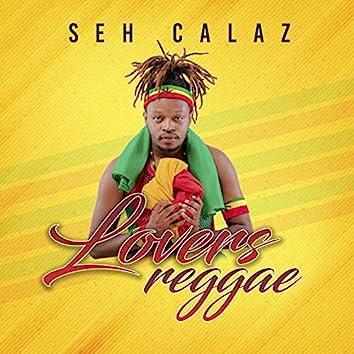 Lovers Reggae