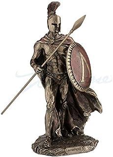 Bdz Statue