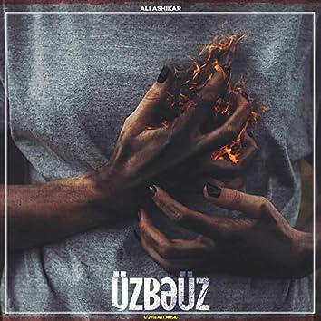 Üzbəüz