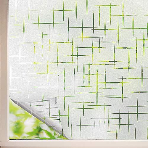 Papier Peint Autocollant pour Placard,Tiroir,Sticker Meuble pour Jardin Tableau Adhesif Veinure Bois Taille 30 200cm Homein Papier Adh/ésif pour Meuble Armoire