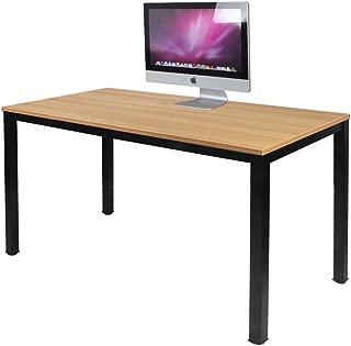 Amazon.es: Escritorios - Escritorios y mesas para ordenador: Hogar ...
