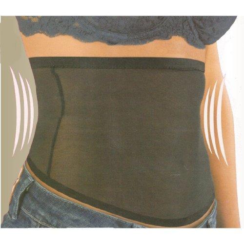 Invisible Skinee Tummy Tuck Belt