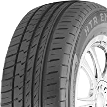 Best sumitomo htr z ii 255 45 18 tires Reviews
