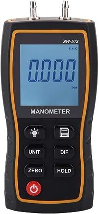 Amazon.es: Akozon - Accesorios para herramientas eléctricas ...