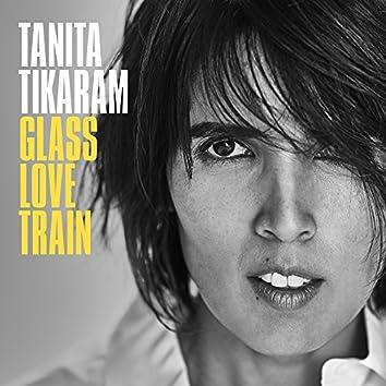 Glass Love Train