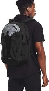 Under Armour Men's Contender 2.0 Backpack Backpack