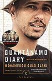 Guantanamo Diary: Slahi Mohamedou Ould (Canons)