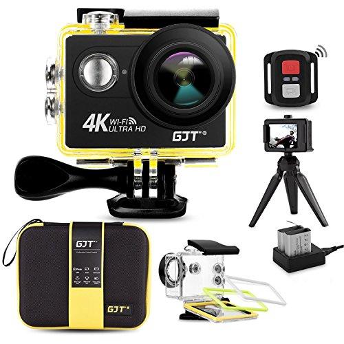 Camera & Video Accessory Bundles