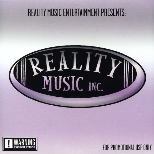 Reality Music, Inc.