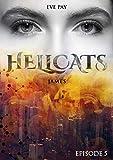 Hellcats - Episode 5: James