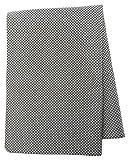 Trixie 23375 Handtuch, 66 × 43 cm, grau