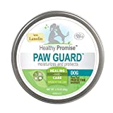 Four Paws Paw Guard Dog Paw Protection 1.75 Ounces