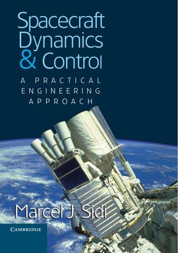 dynamic control - 5