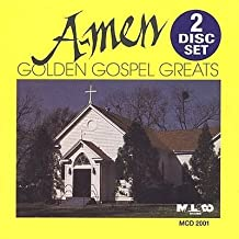Best the great amen song Reviews