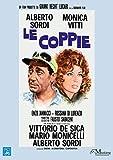 Le coppie ( DVD)