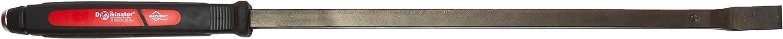 MAYHEW STEEL PRODUCTS 78,7 cm Dominator Dominator Dominator 2,5 cm Lager B00BD9P3E0   Bestellungen Sind Willkommen  0a067c
