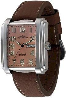Zeno - Watch Reloj Mujer - Stairs Day Date - 3247-a6