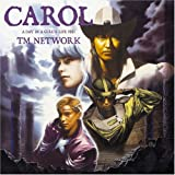 CAROL A DAY IN A GIRL'S LIFE 1991 (完全生産限定盤)