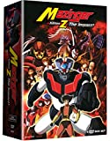 Mazinger Edition Z - The Impact! (6 Dvd) (Box Set) (6 DVD)...