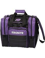 Ebonite Impact Plus bolos bolsa de hombro
