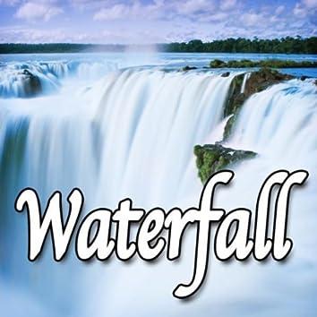 Waterfall (Nature Sounds)