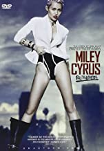 Cyrus, Miley - Reinvention by Miley Cyrus