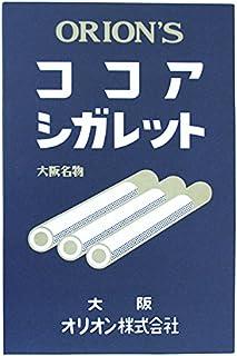 ココアシガレット(6本×10箱入り)