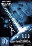 Virus [Import]