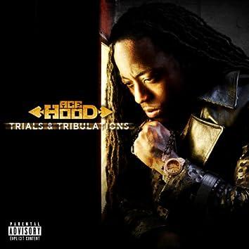 Trials & Tribulations (Deluxe)