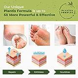 Zoom IMG-2 maschera piedi esfoliante foot peel