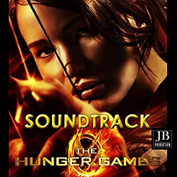 The Hunger Games (Soundtrack)